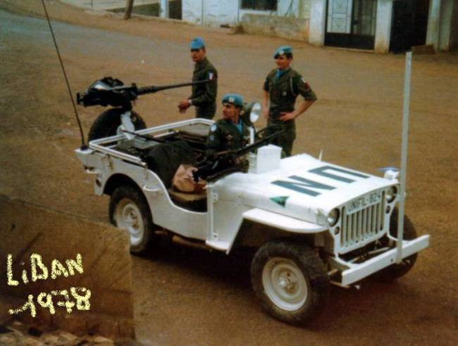 united-nations-jeep913