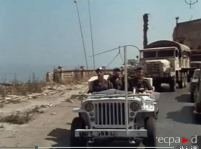 united-nations-jeep99