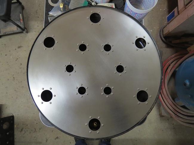 wheel-disc1