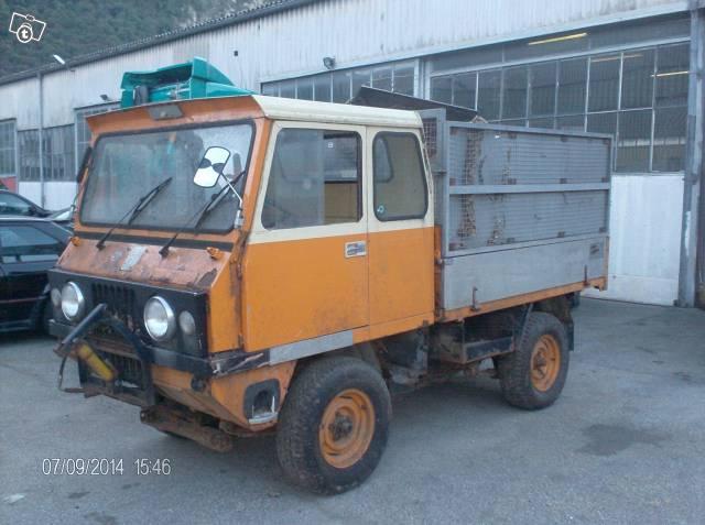 zanzi-jeep-czech1