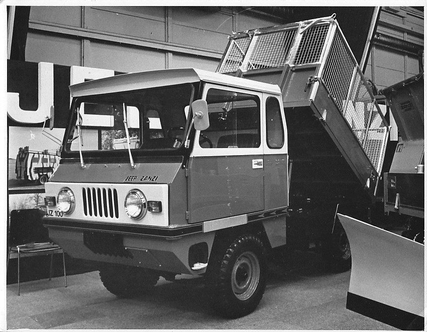 zanzi-jeep