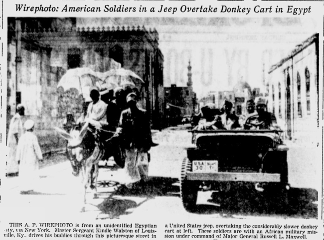 1942-06-28-soldiers-jeep-in-Egypt