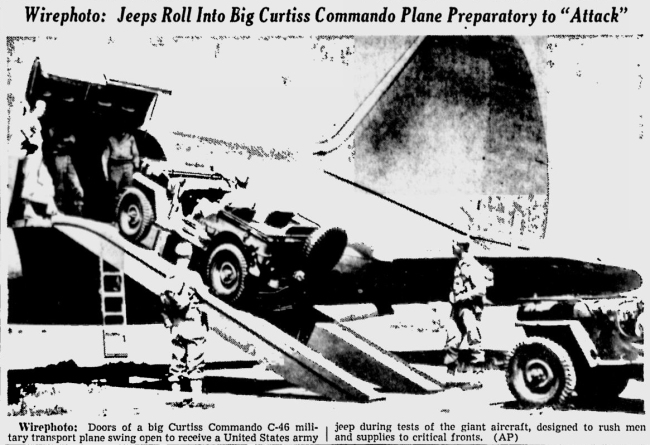 1942-07-31-spokane-daily-chronicle-jeeps-crtiss-command
