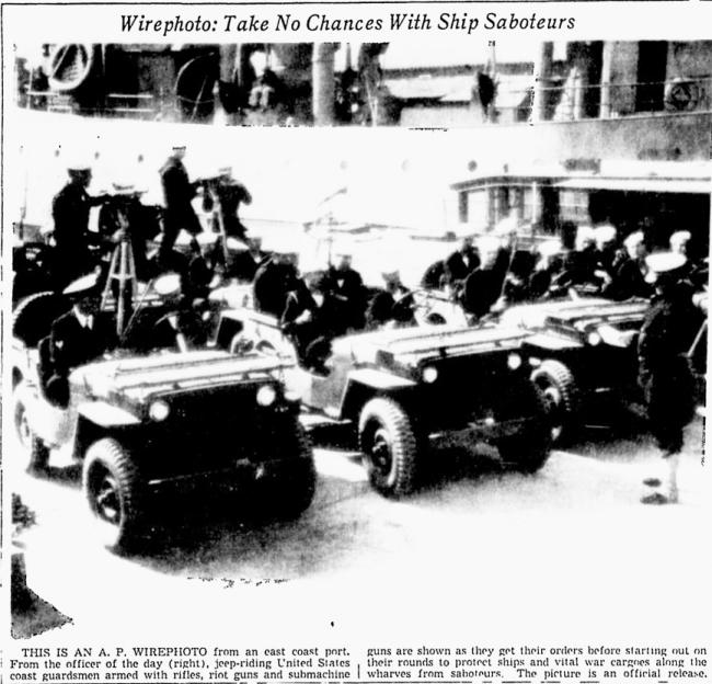 1942-10-22-coast-guard-saboteurs