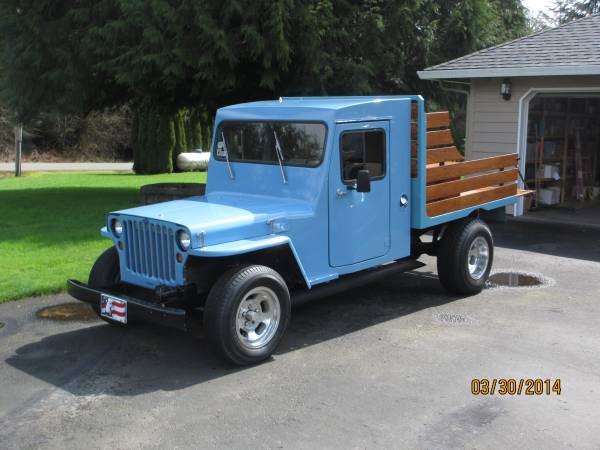 1942-ford-jeep-truck-brushprairie-ca0