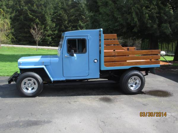 1942-ford-jeep-truck-brushprairie-ca1
