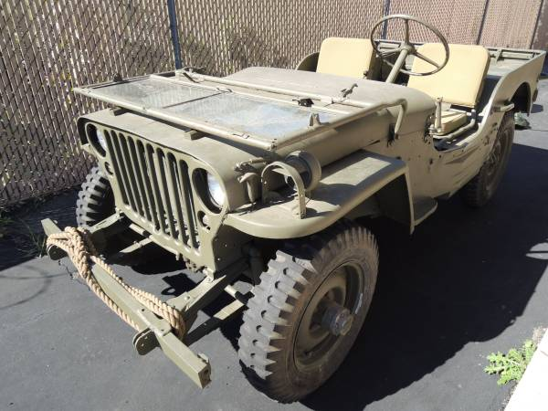 1942-gpw-losangeles-ca91