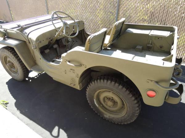 1942-gpw-losangeles-ca93