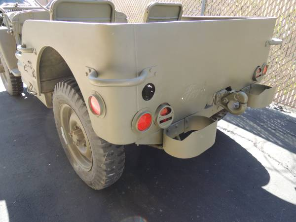 1942-gpw-losangeles-ca94