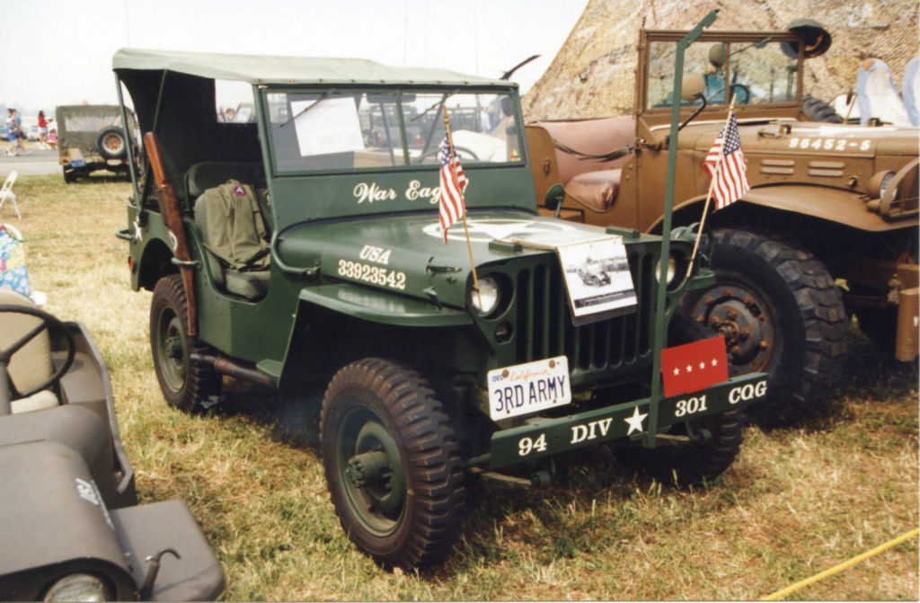 1942-gpw-riverside-ca