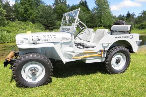 1942-mb-alden-ny1