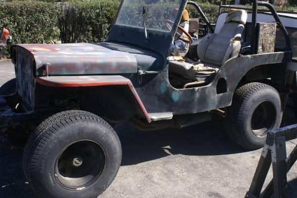 1942-mb-romoland-ca1