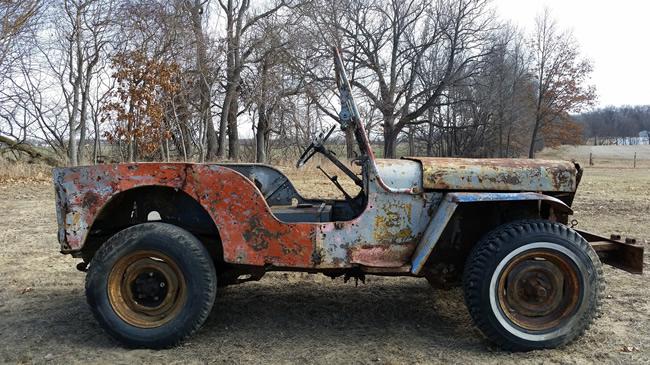 1942-mb5