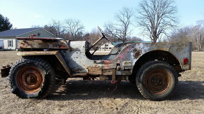 1942-mb7