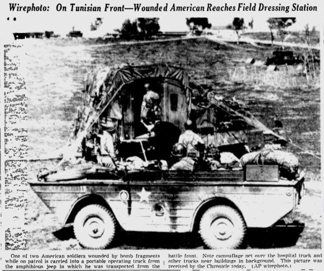 1943-03-29-spokane-daily-chronicle-seep-tunisia