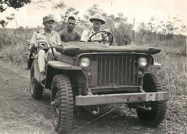 1943-06-01-carl-1