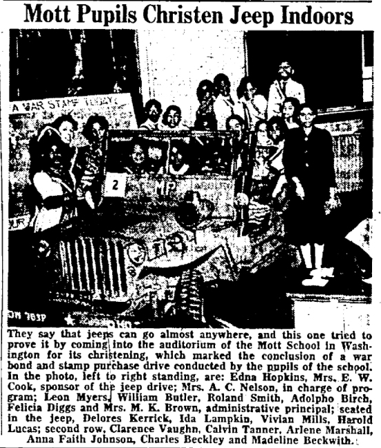 1943-12-25-the-afro-american-war-bond-jeep