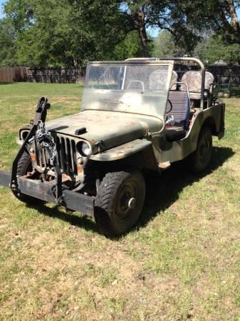 1943-mb-redding-ca32