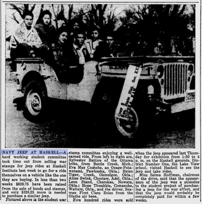 1944-02-09-lawrenceJournalworld-haskell
