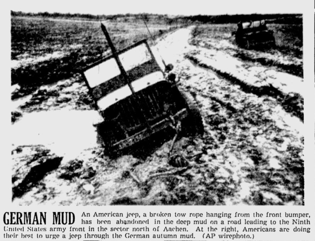 1944-12-05-spokane-daily-chronicle-abandoned-jeep