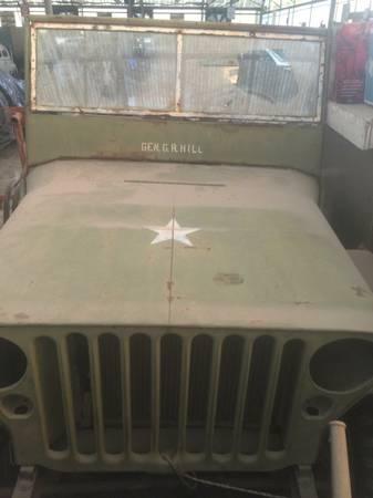 1944-mb-elcajon-sd0