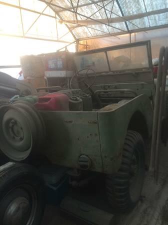 1944-mb-elcajon-sd4