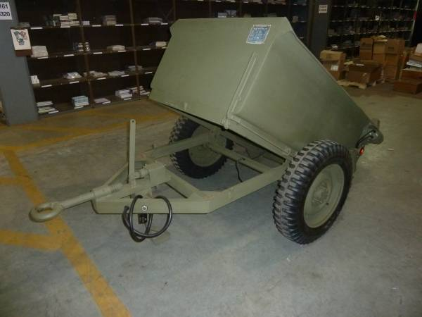 1945-converto-trailer-nj