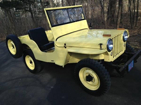 1946-cj2a-mequon-wi0