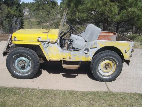 1947-cj2a-parker-co0