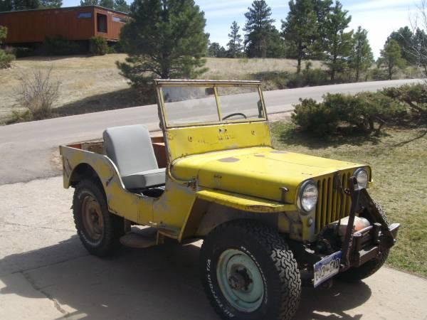 1947-cj2a-parker-co1