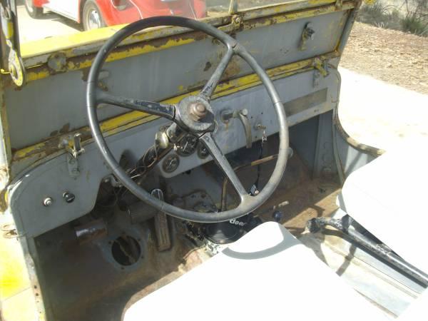 1947-cj2a-parker-co3