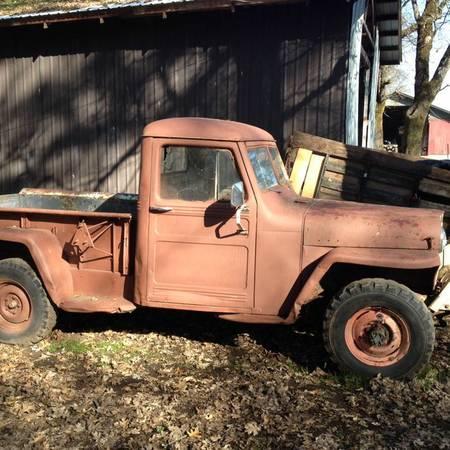 1947-truck-grantspass-or1