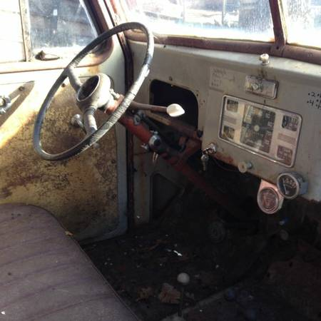 1947-truck-grantspass-or3