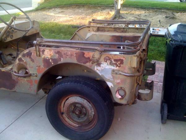1948-cj2a-antelopevalley3
