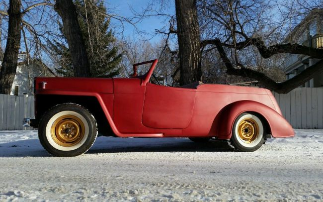 1948-jeepster-lumsden-canada3