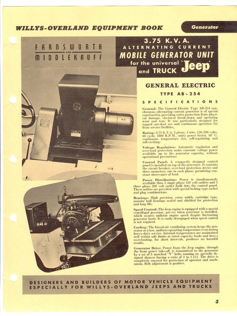 1948-mobile-generator-unit-brochure