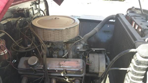 1948-truck-hesperia-ca2