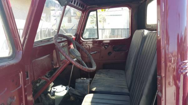 1948-truck-hesperia-ca3