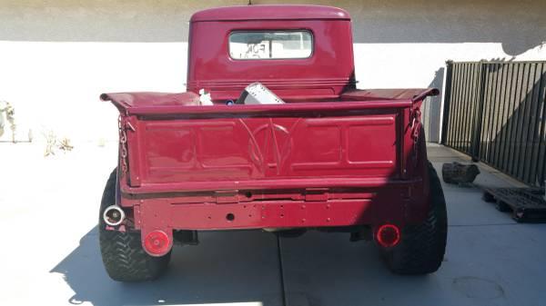 1948-truck-hesperia-ca4
