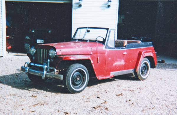 1949-jeepster-beverly-oh1