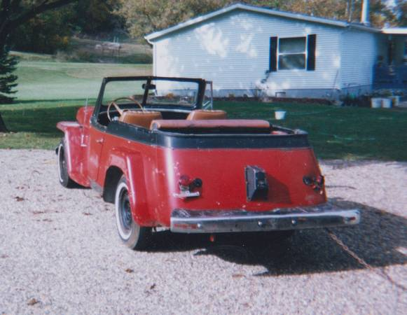 1949-jeepster-beverly-oh3