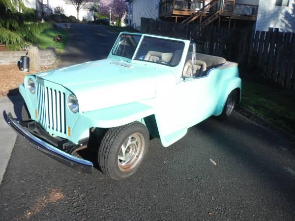 1949-jeepster-hazeldell1