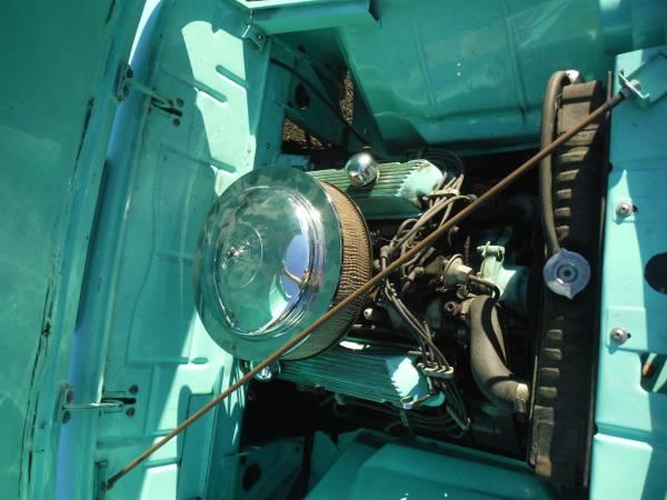 1949-jeepster-hazeldell2