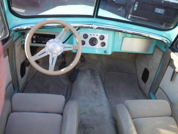 1949-jeepster-hazeldell3