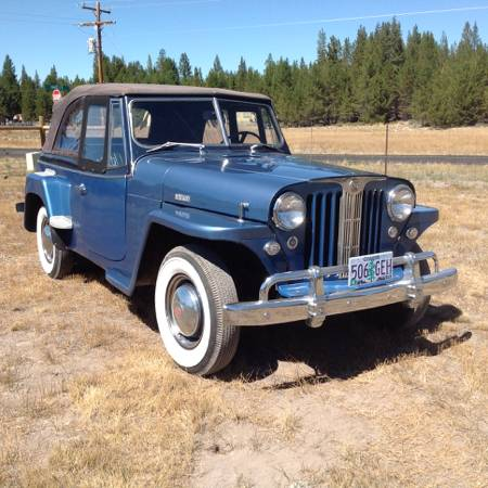 1949-jeepster-lapine-or1