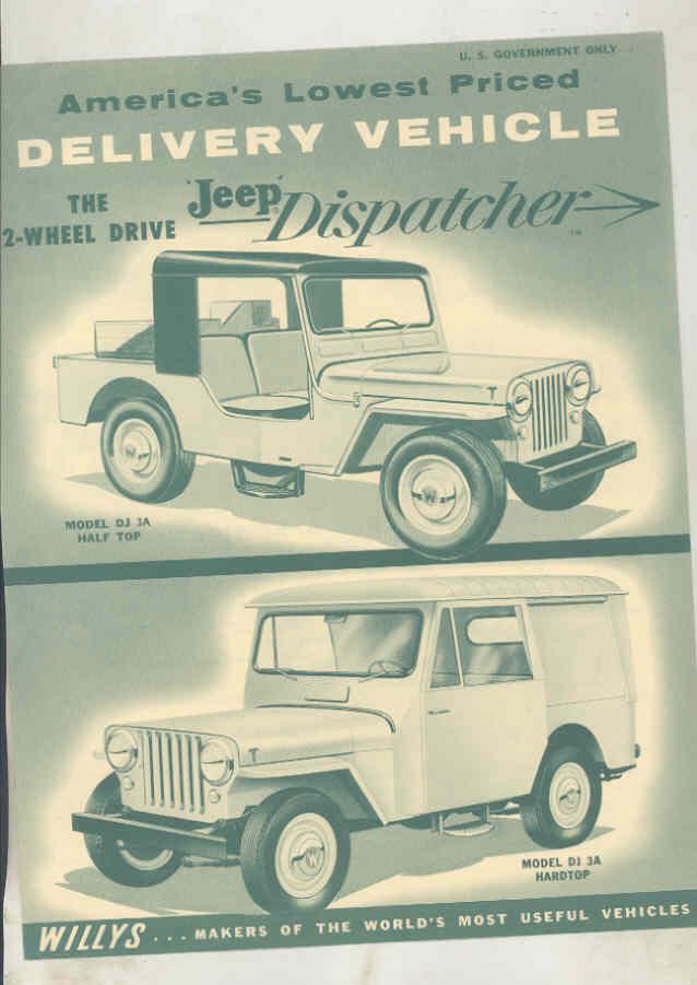 1950s-dj3a-dispatcher-halftop-fulltop1