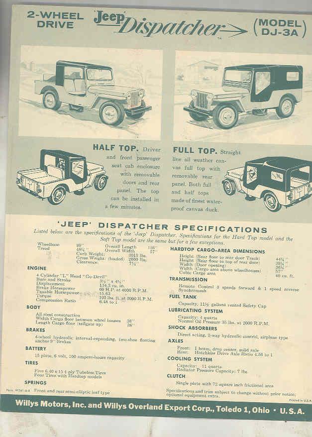 1950s-dj3a-dispatcher-halftop-fulltop2