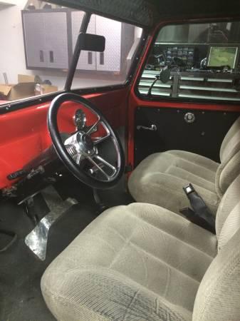1951-truck-hollister-ca3