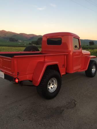 1951-truck-hollister-ca4
