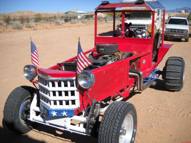 1952-drag-jeep-nevada1